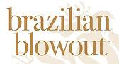 brazilian blowout pic logo_full.jpeg
