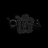 Ohana logo 2019 MB.png