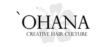 Ohana logo 2019 MB_edited.png