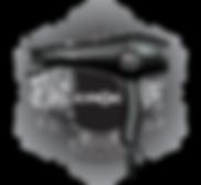 2_CROC_Logo_Dryer_2.png