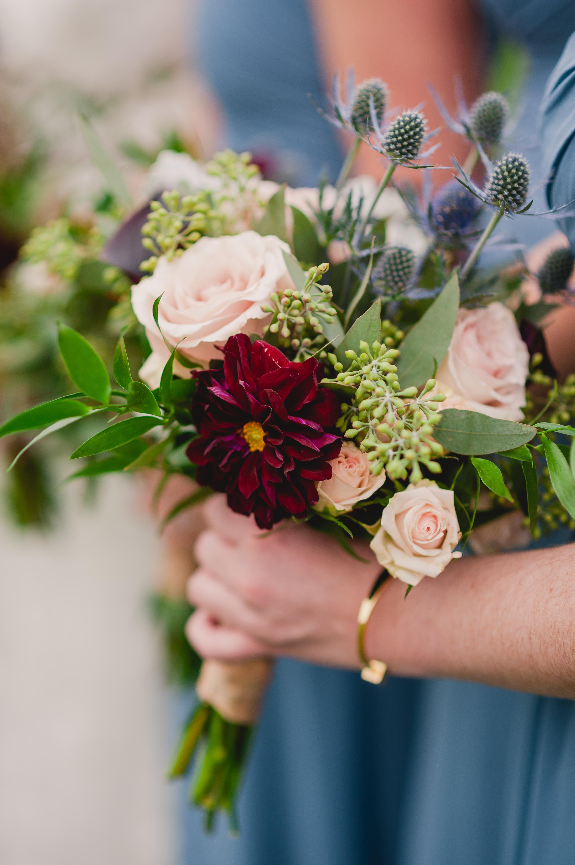 Weddings Malinda Morawitz (75)