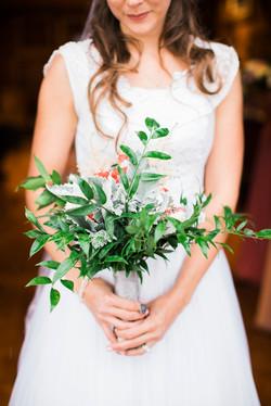 Weddings Adrienne Johnson (13)