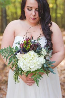 Weddings Faded Poppy Big Spring Farm (4)