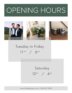 Opening Hours (Winter).png