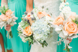 Weddings Elissa Brandolph (6)