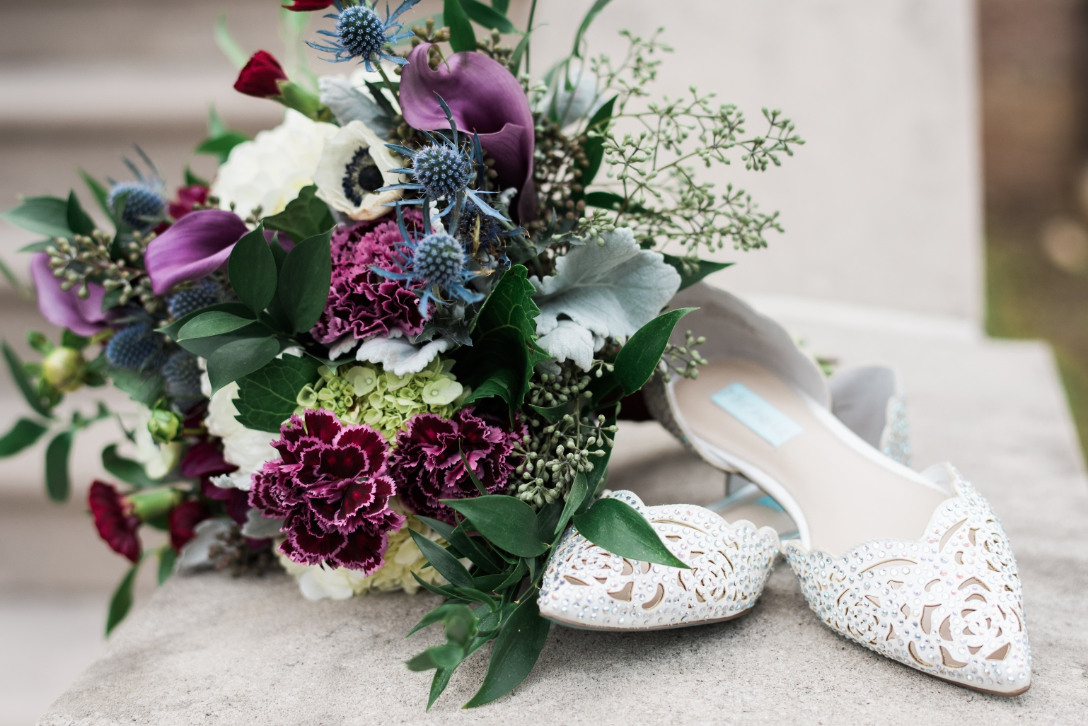 Weddings Ashley Elftman (2)