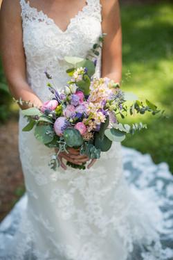 Weddings Megan Brown (122)