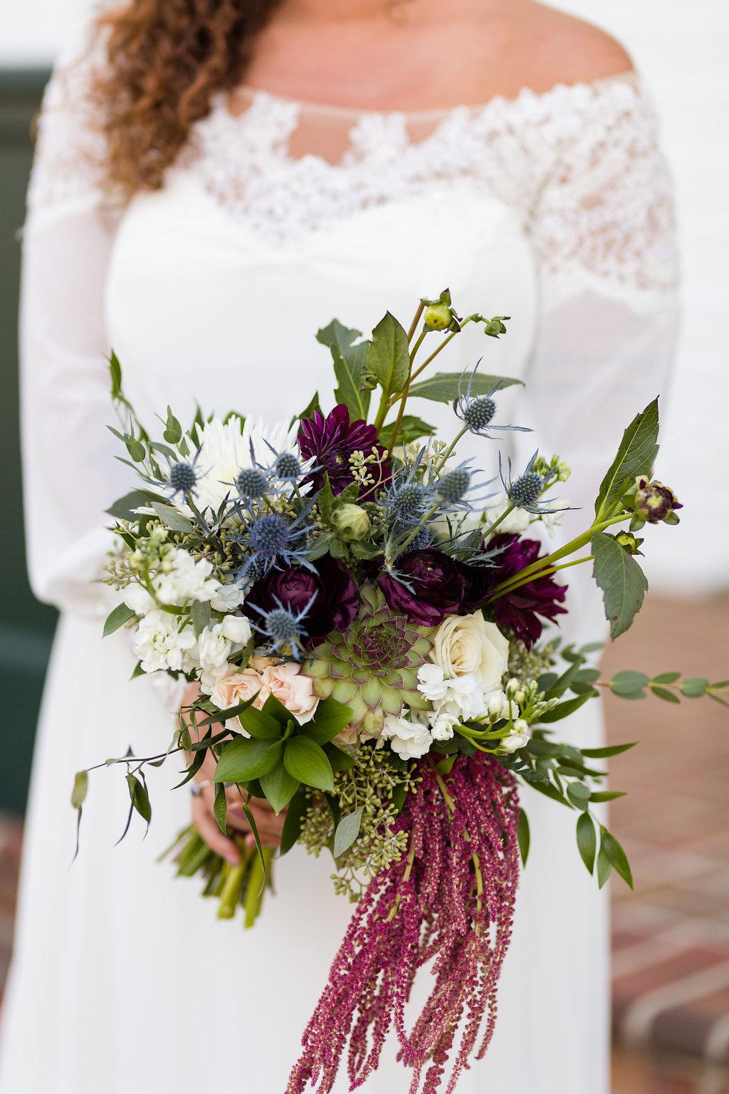 Weddings Brittney Sheets (63)