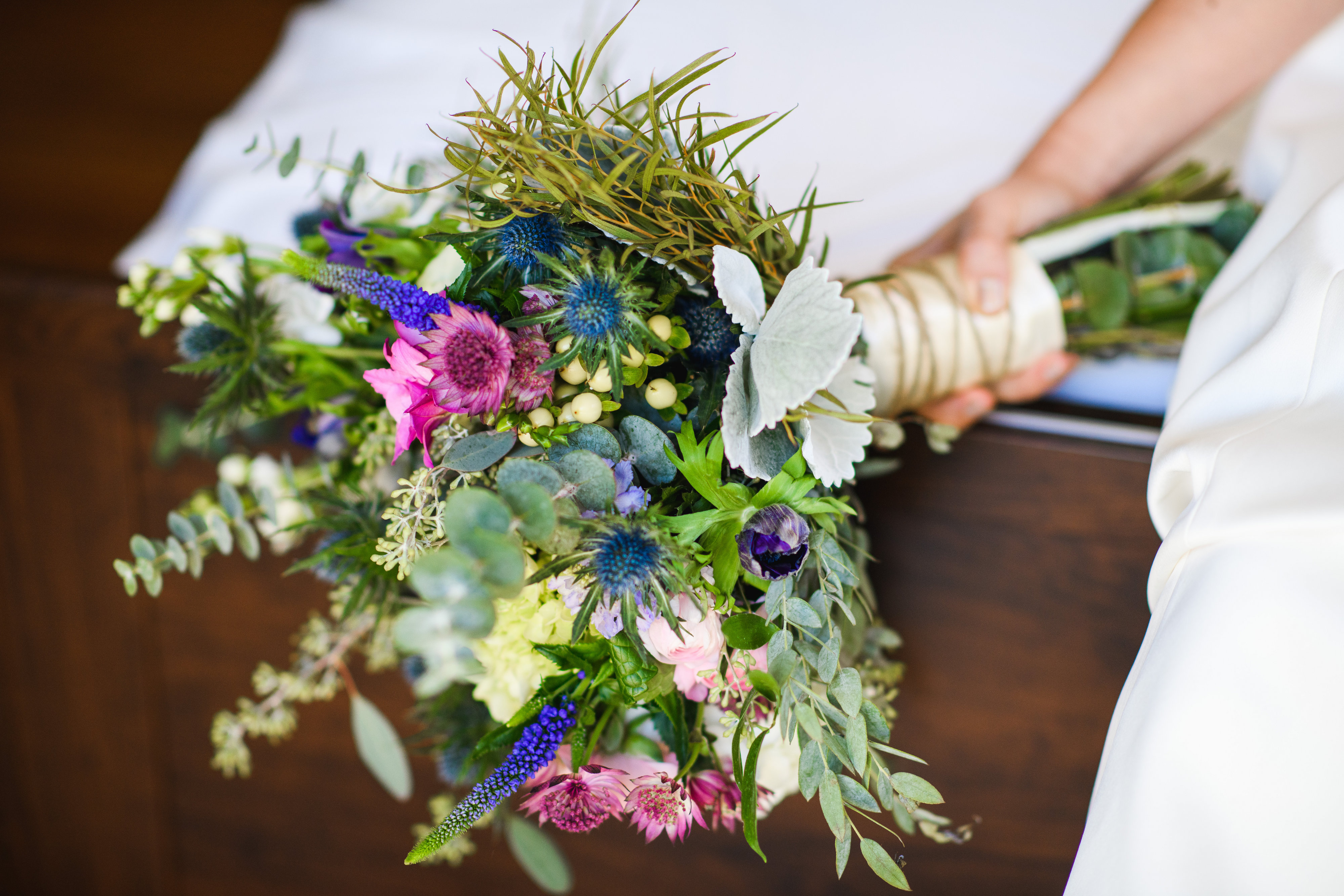Weddings Ginny DeLacey (12)