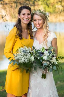 Weddings Alyssa Adams (33)