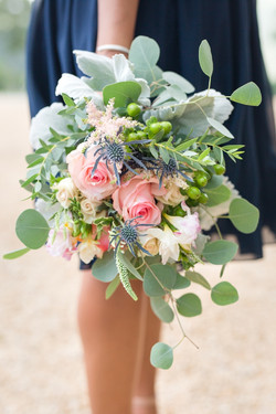Weddings Kristen Jobes (4)