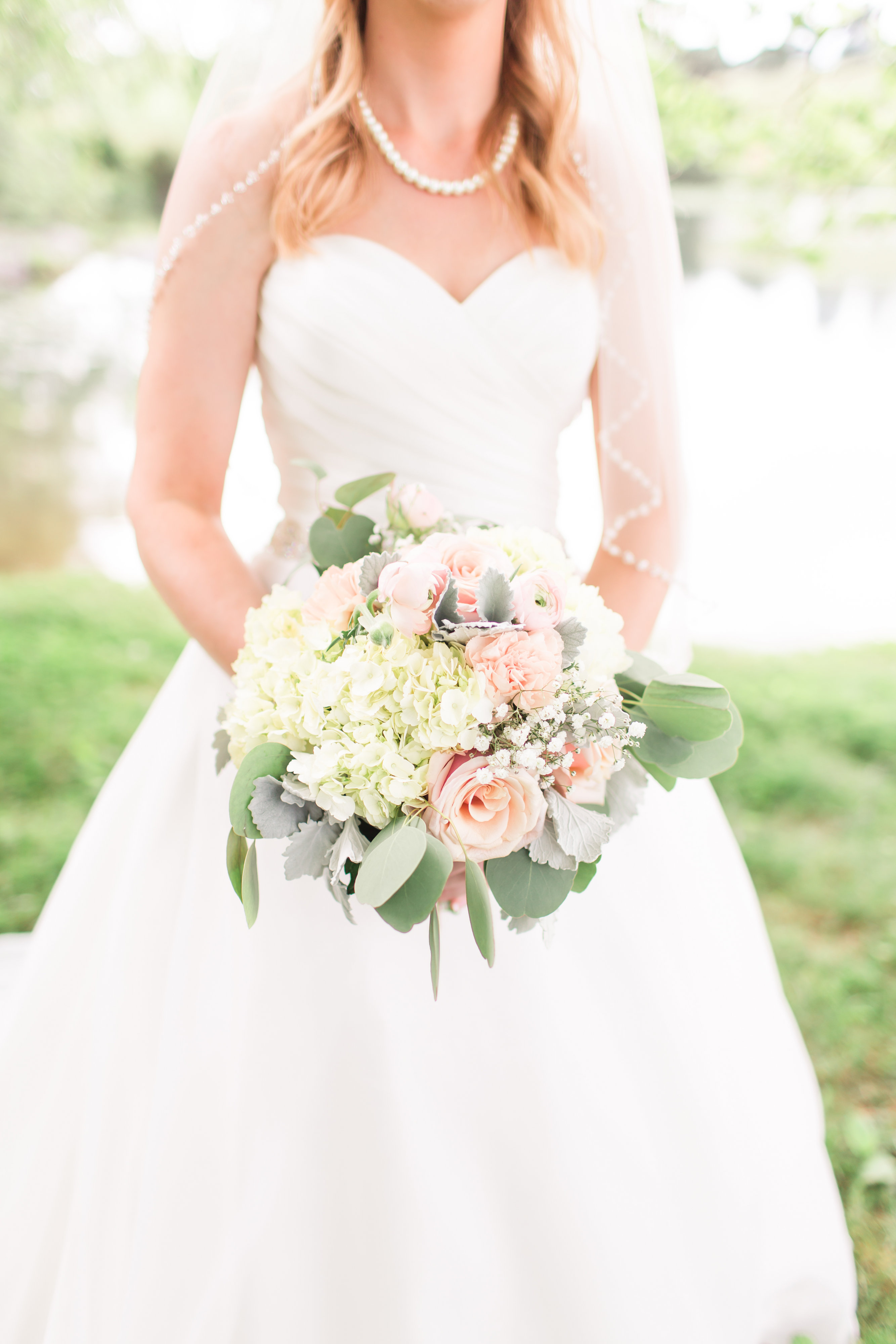 Weddings Ashley McCall (18)