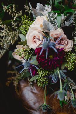 Weddings Malinda Morawitz (4)