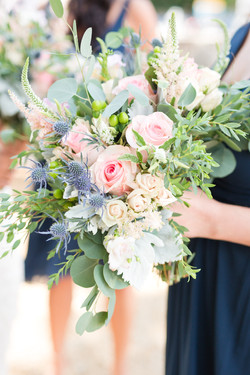 Weddings Kristen Jobes (72)