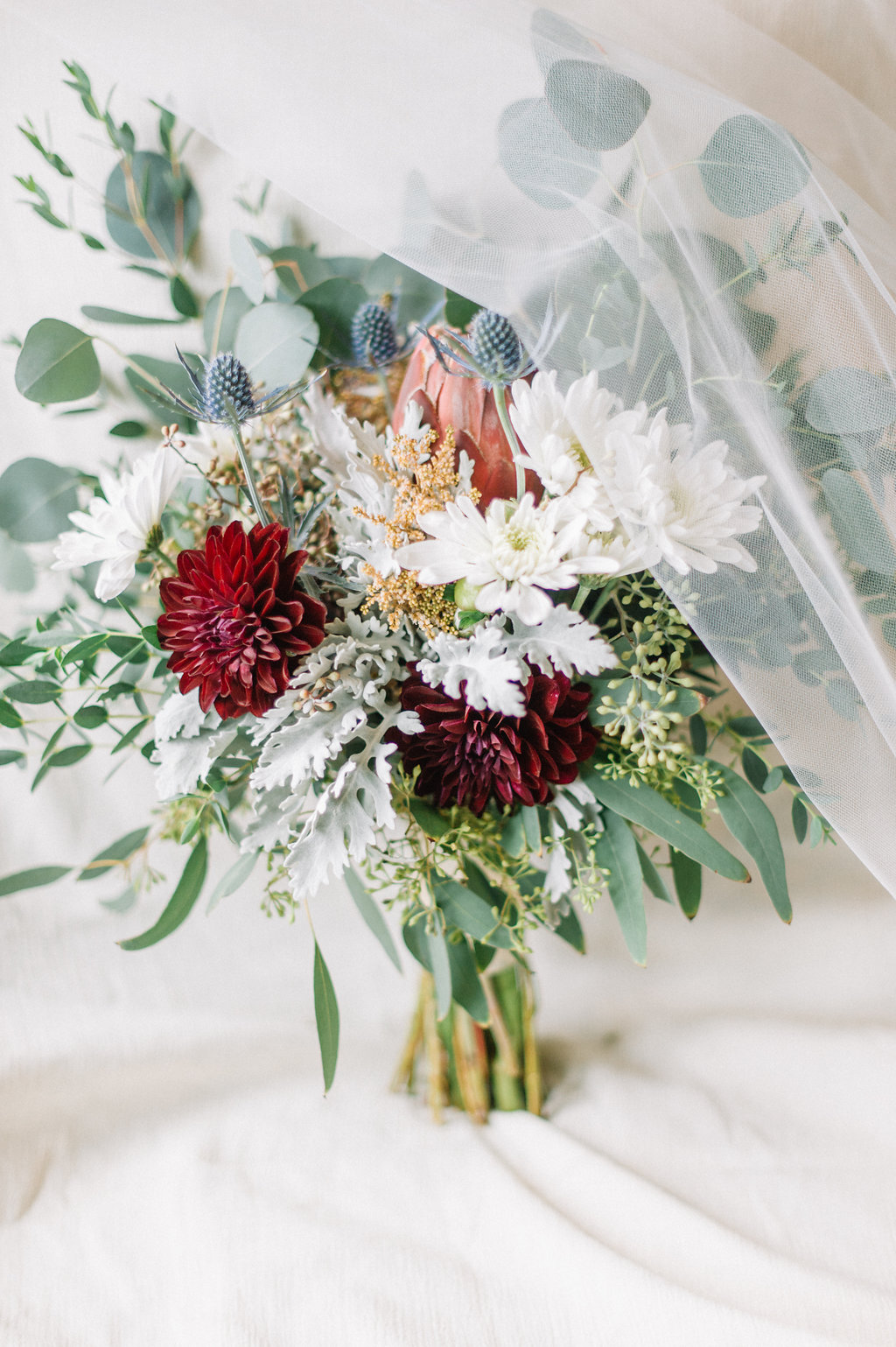 Weddings Courtney Kemper (Web) (5)