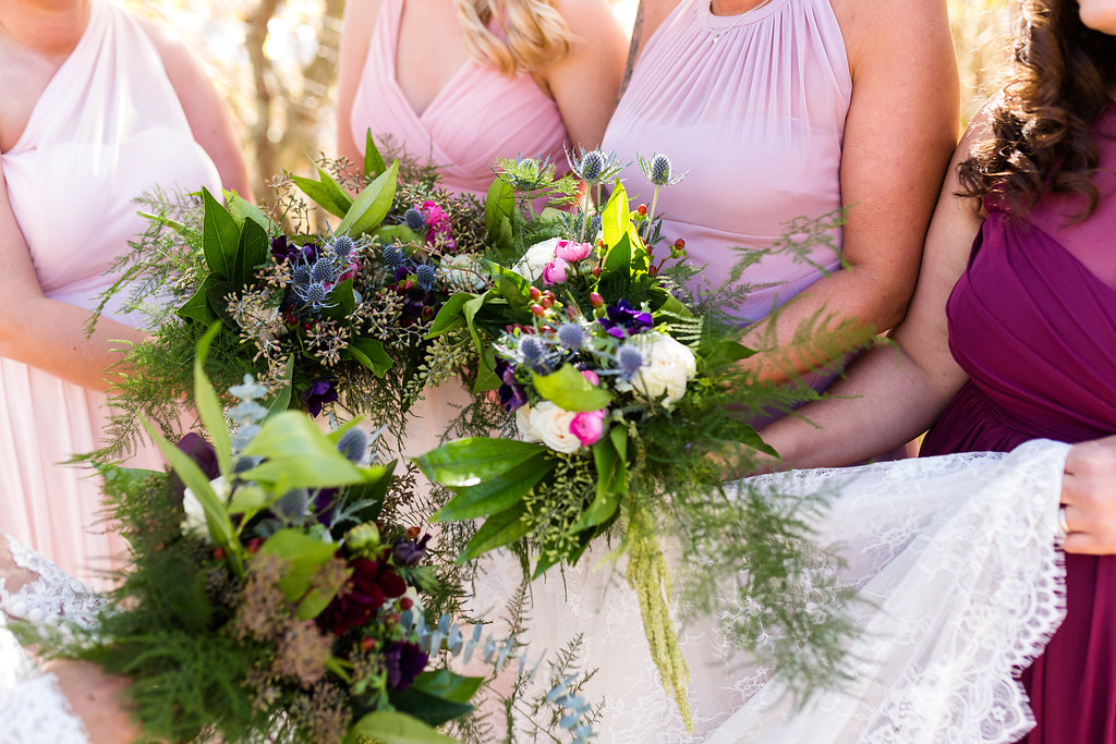 Weddings Tiffany Disanzo (88)