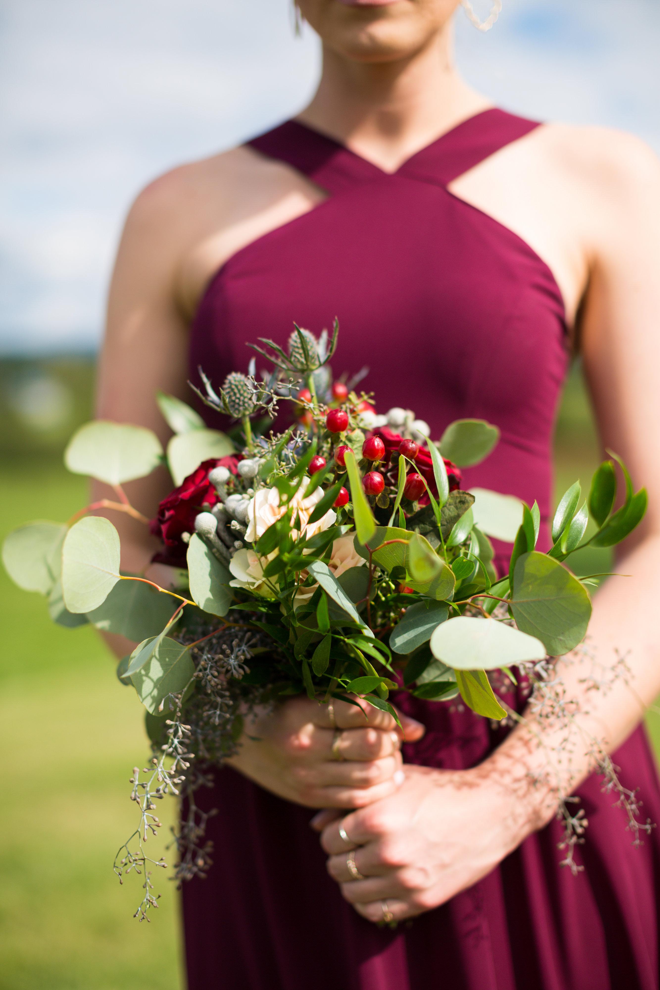 Weddings Brittany Bonato (10)