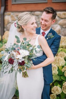 Weddings Courtney Kemper (Web) (15)