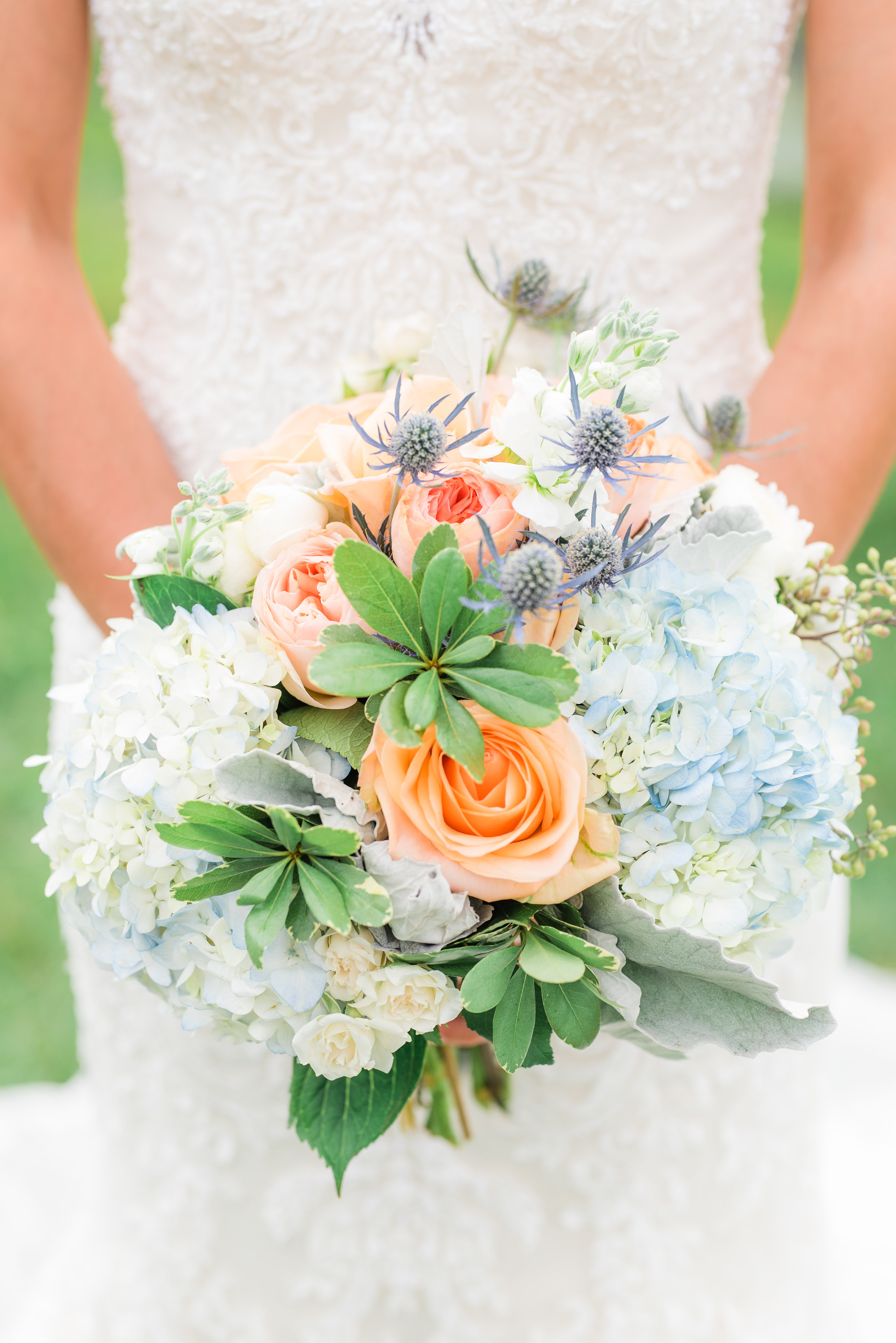 Weddings Elissa Brandolph (44)