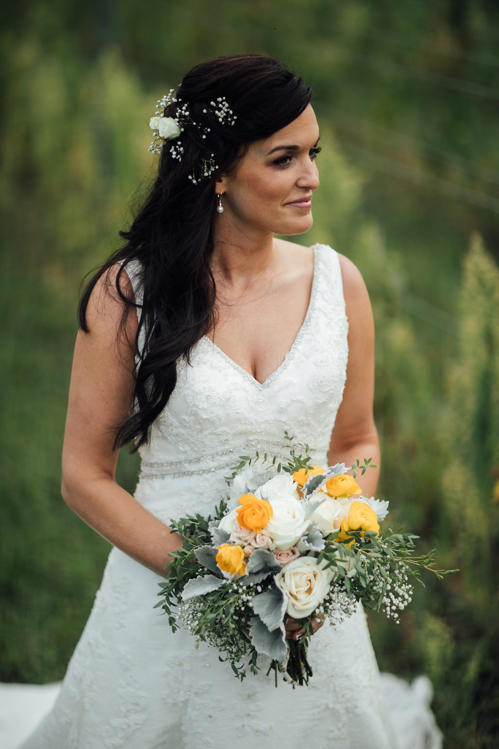 Weddings Lauren McCabe (15)