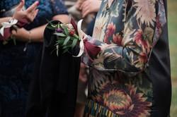 Weddings Ashley Elftman (16)