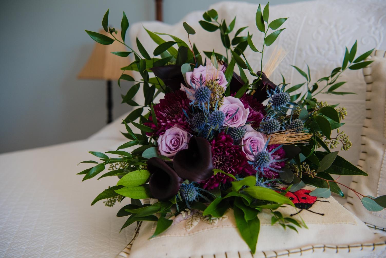 Weddings Elena Koepke (2)