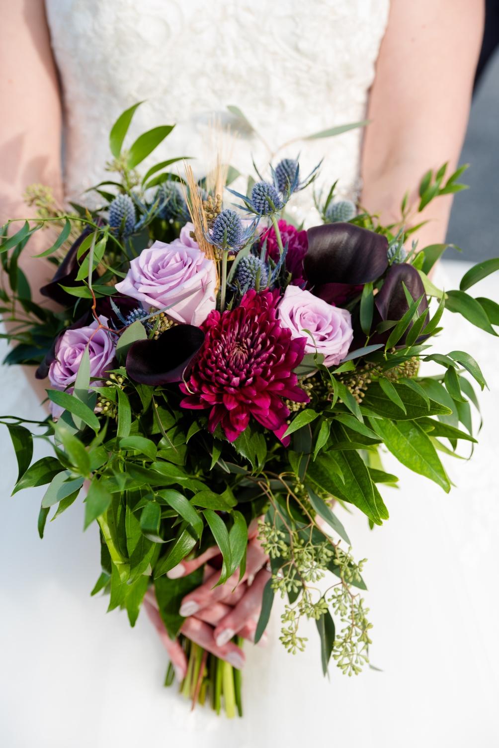 Weddings Elena Koepke (50)