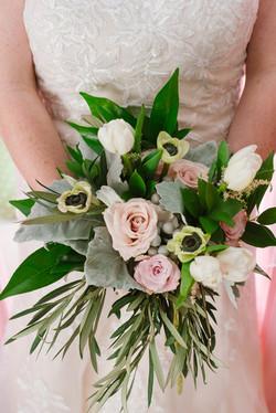 Weddings Brianna McQuaide (1)