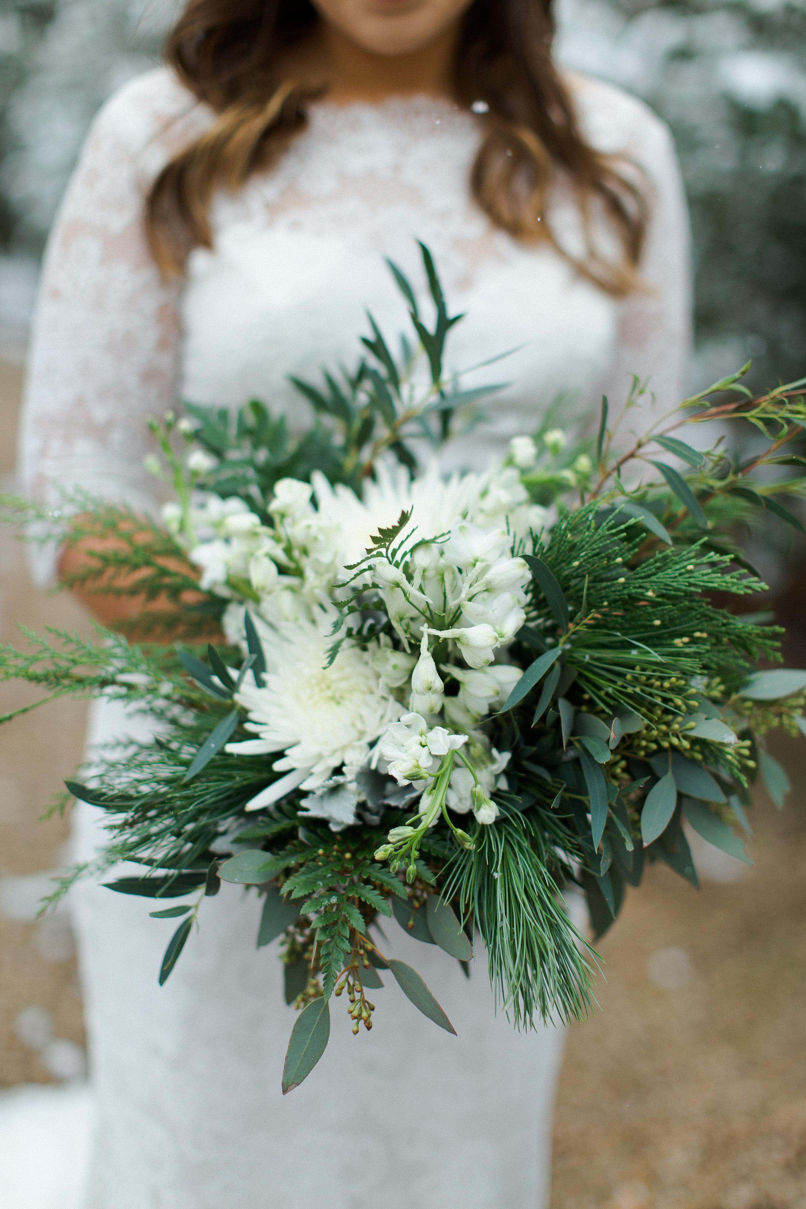 Weddings Jessica Webster (22)