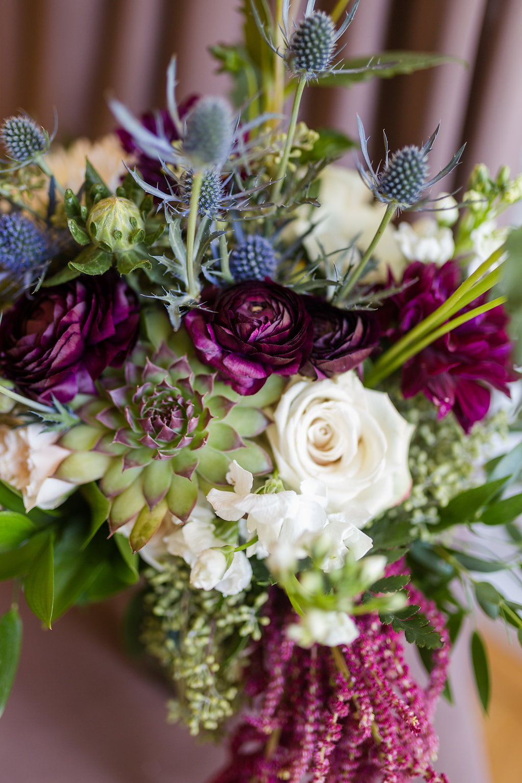 Weddings Brittney Sheets (19)