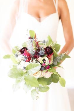 Weddings Amina Siddiq Web Size (17)