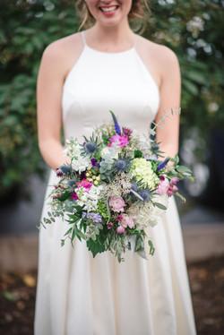 Weddings Ginny DeLacey (37)