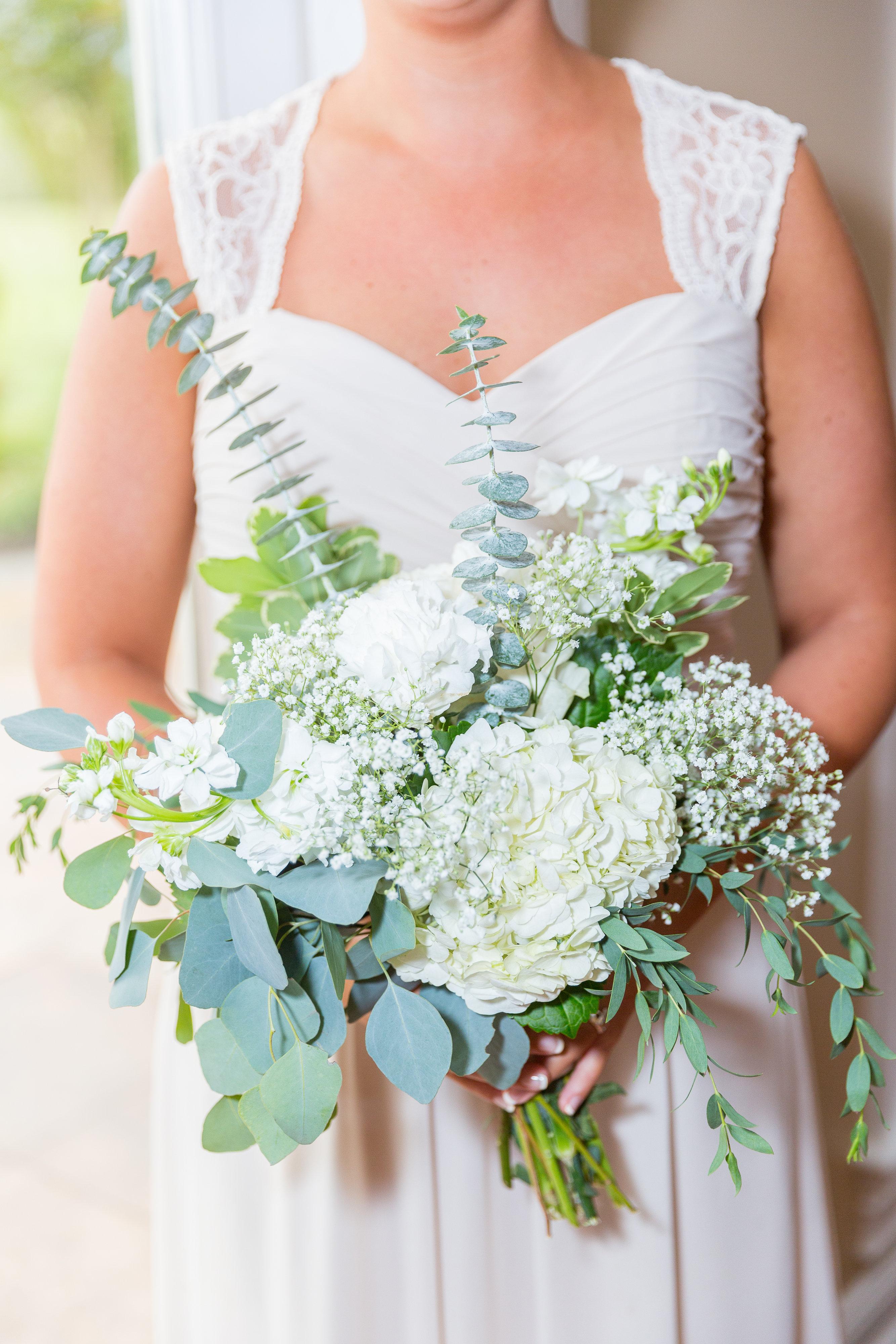 Weddings Heather Nelson (23)