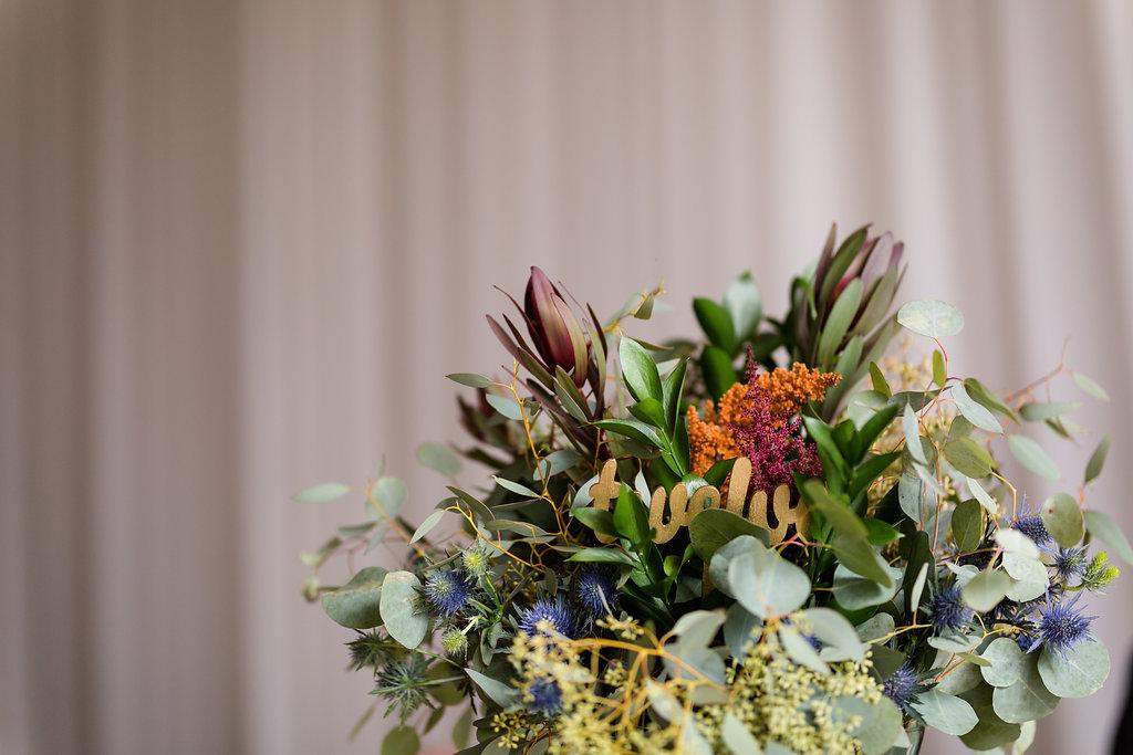 Weddings Faded Poppy Veritas (21)