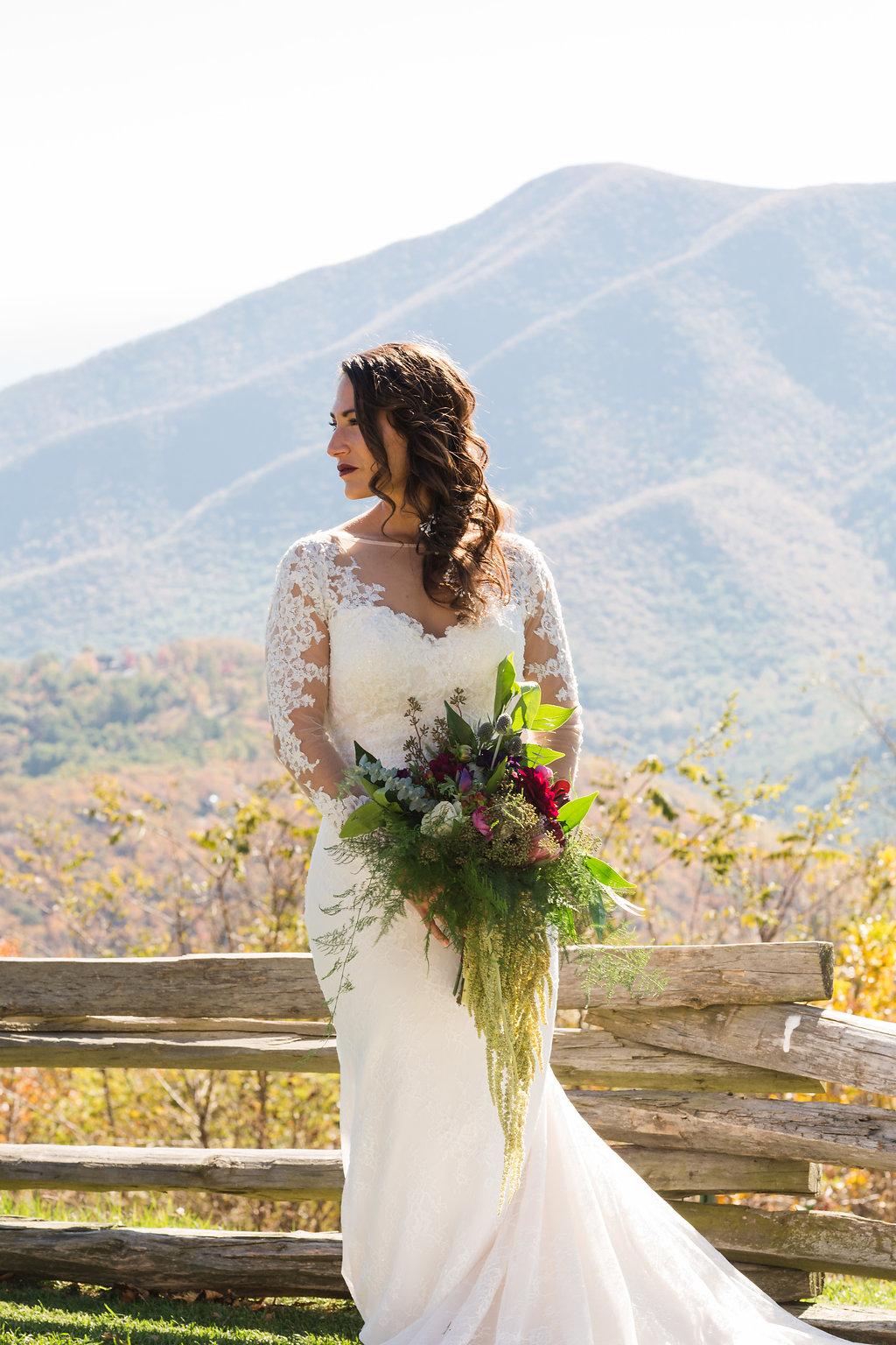 Weddings Tiffany Disanzo (69)