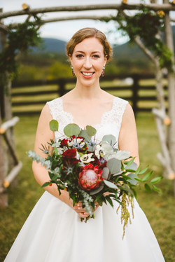 Weddings Julia Loewenthal (46)