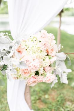 Weddings Ashley McCall (47)