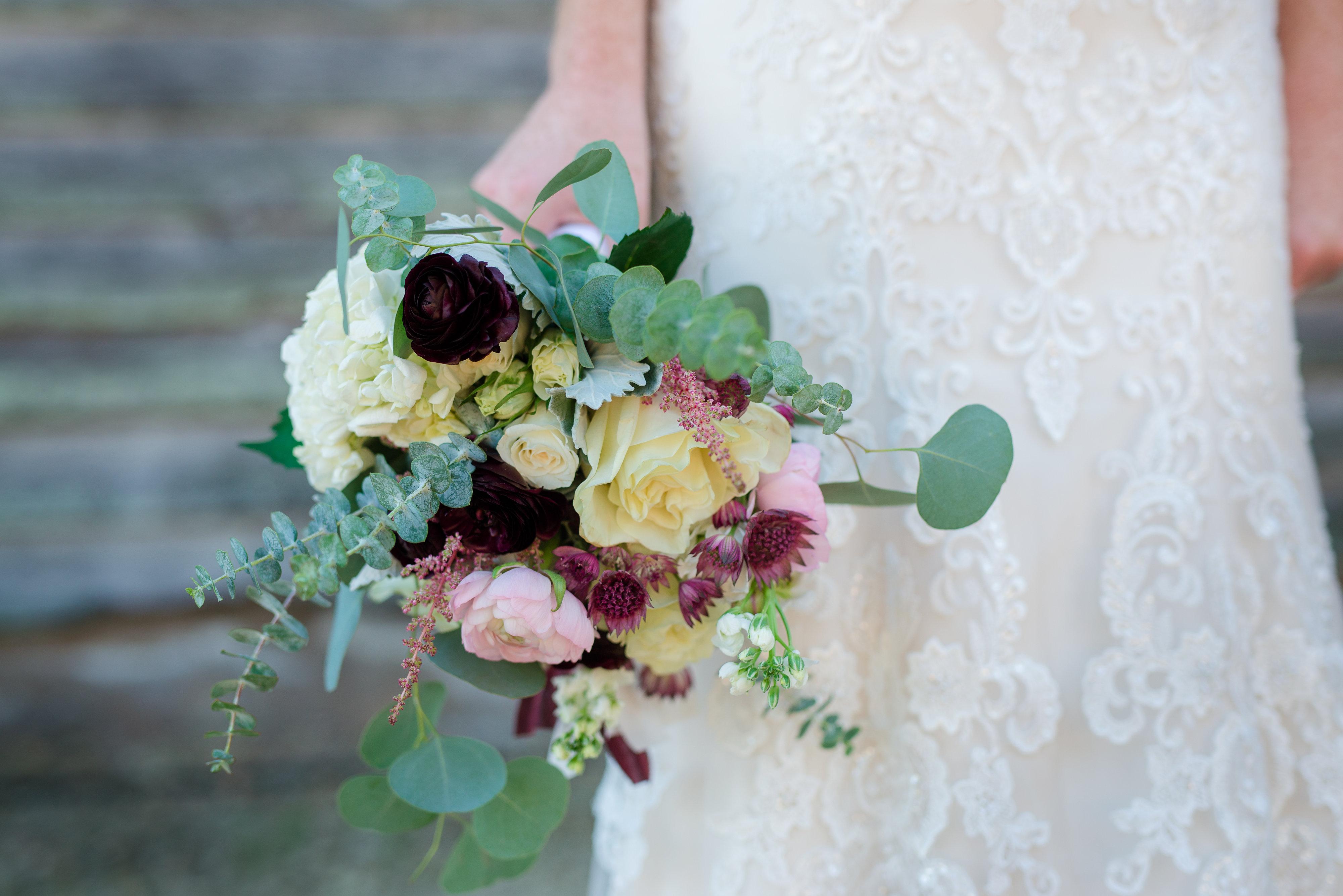 Weddings Erin White (41)