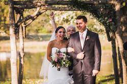 Weddings Faded Poppy Big Spring Farm2 (11)