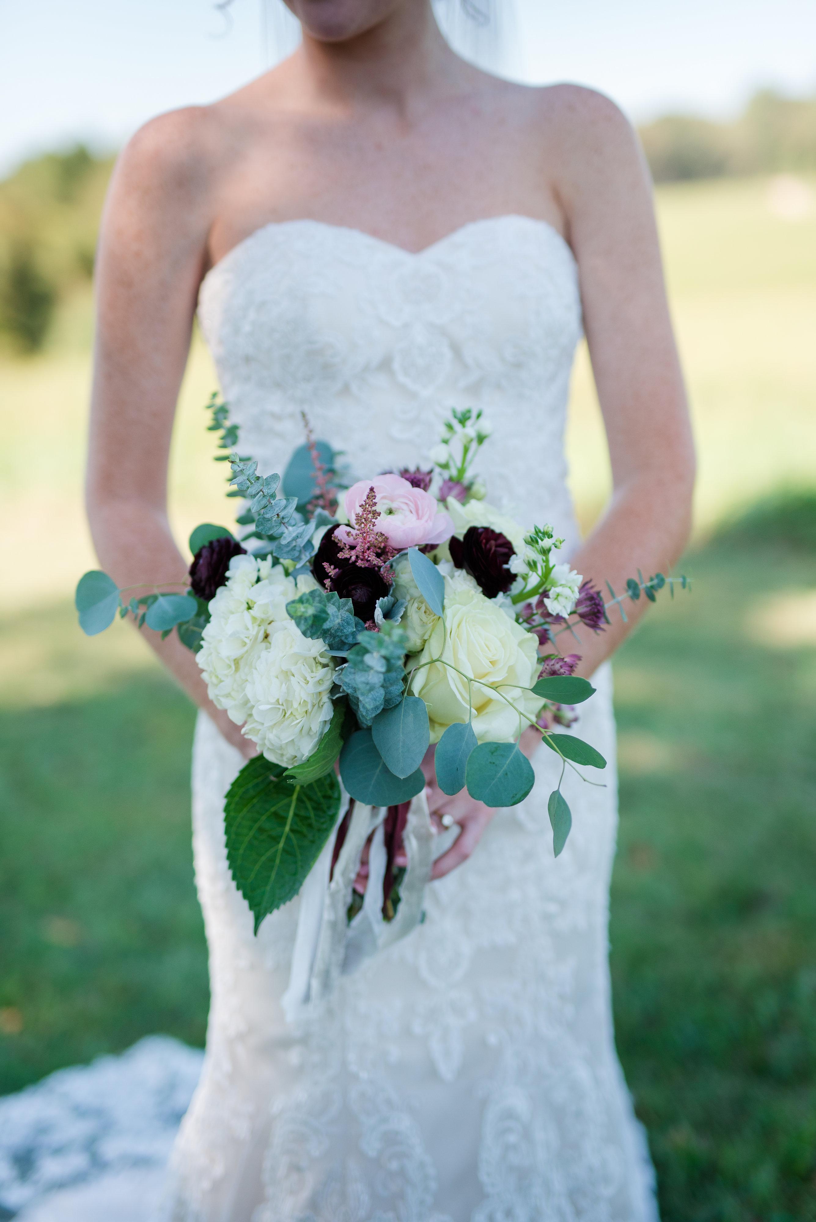 Weddings Erin White (18)