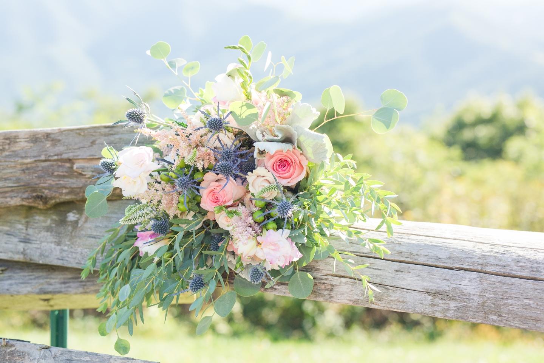 Weddings Kristen Jobes (19)