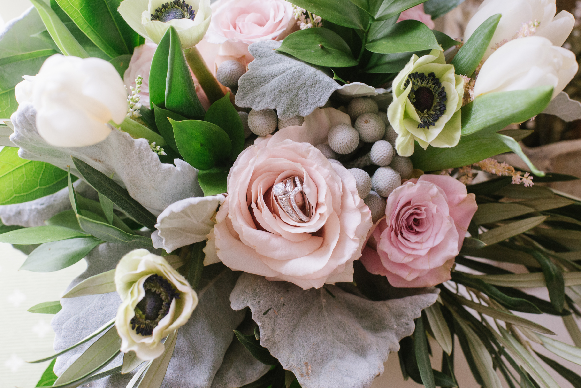 Weddings Brianna McQuaide (51)