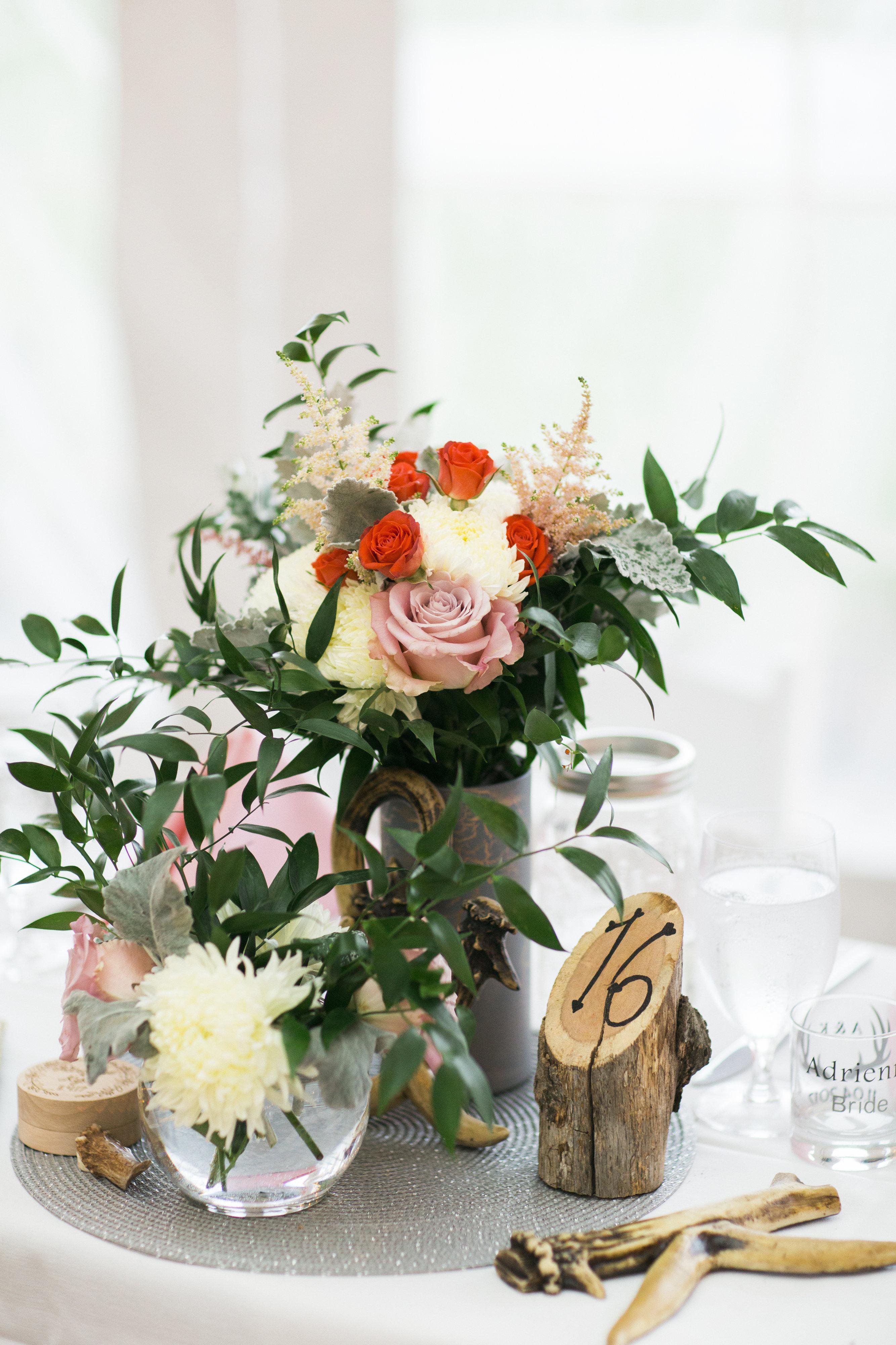 Weddings Adrienne Johnson (23)