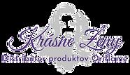 KrasnezenyNewLogoOpravene_edited.png