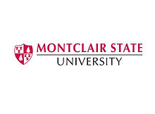 montclair%20state_edited.jpg