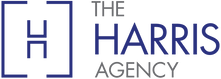 Harris-Agency-logo.png