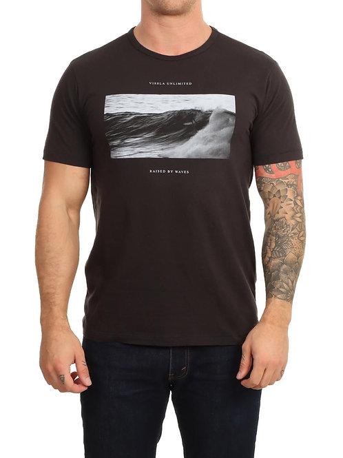 Highline Tee Phantom