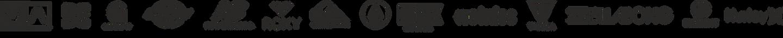 Logos Marcas.png