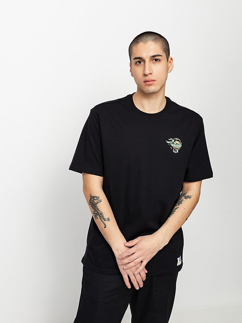 ANTIDOTE STATE SS TIMBER COLLECTION - Flint Black