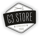 G3STore | Surf | Surfschool | Skate | Shop